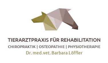 Tierchiropraxis Augsburg